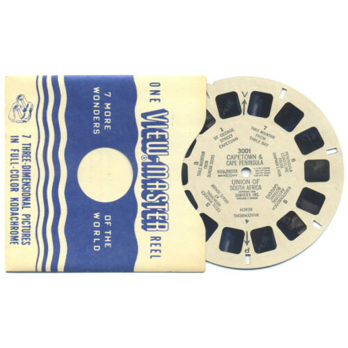 capetown-and-cape-peninsula-union-of-south-africa-1950-viewmaster-reel-3001