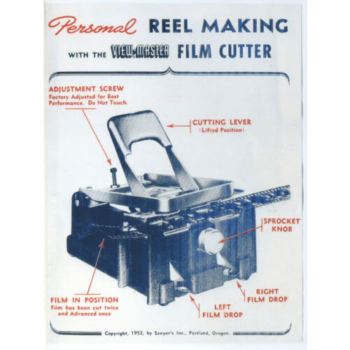 copy-of-instructions-for-personal-reel-making-with-viewmaster-film-cutter