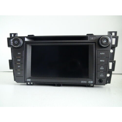 cadillac-dts-2008-cd-dvd-aux-player-navigation-bose-25851475-25815693