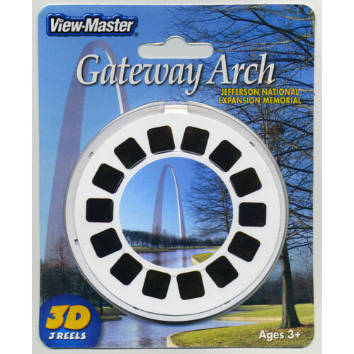 gateway-arch-st-louis-missouri-viewmaster-3reel-packet-sealed-mint