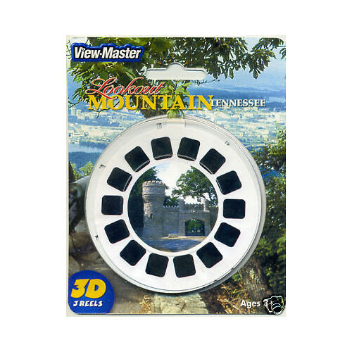 lookout-mountain-tennessee-viewmaster-3reel-set-sealed-mint