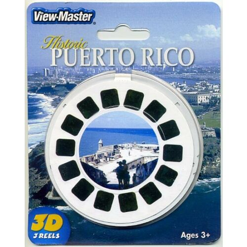 historic-puerto-rico-viewmaster-3reel-set-sealed-mint