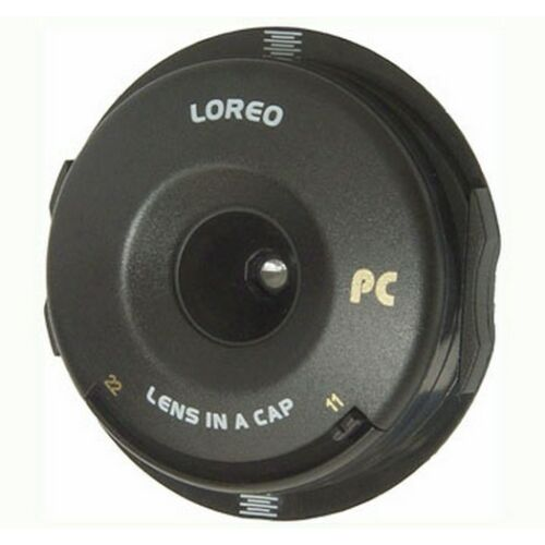 loreo-perspective-control-lens-in-a-cap-for-digital-and-film-slr-cameras