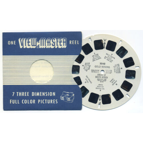 gold-mining-union-of-south-africa-rare-1948-viewmaster-single-reel-3042