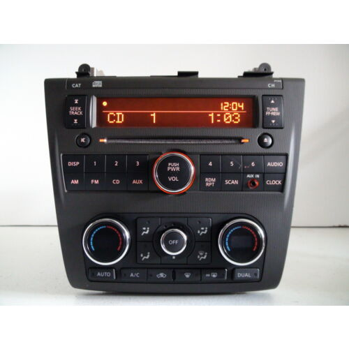 nissan-altima-2012-cd-player-waux-py10g-dual-auto-climate-nonebose-tested