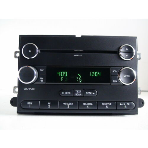 ford-expedition-2008-2009-2010-cd-mp3-sirius-player-base-2pugs-sound-tested