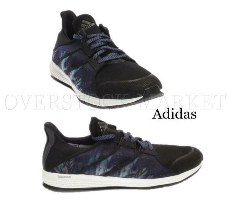 558aa56987f5f WOMEN S ADIDAS GYMBREAKER W ATHELETIC SHOE! LAYERED MESH! VARIETY SZ CLRS