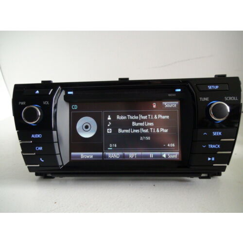 toyota-corolla-20142016-cd-mp3-bluetooth-player-61-screen-id-100149-tested
