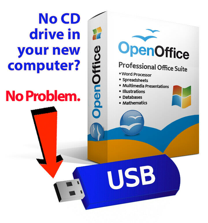 Software Objective Microsoft Office Mac 2008 Home & Student Edition Office & Business