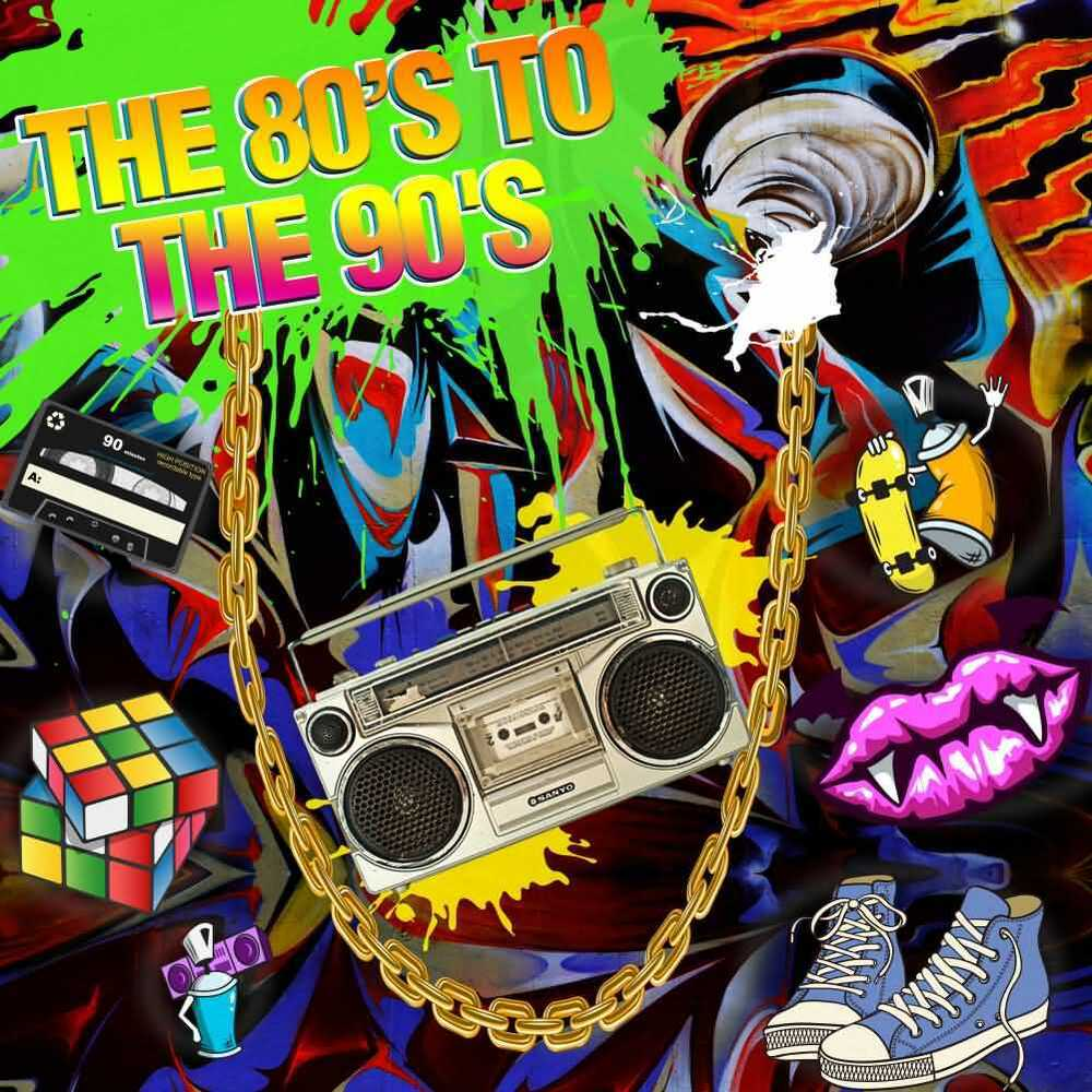 Details about graffiti 80s 90s shoes mouth cp photography backdrop printed background hxb 155