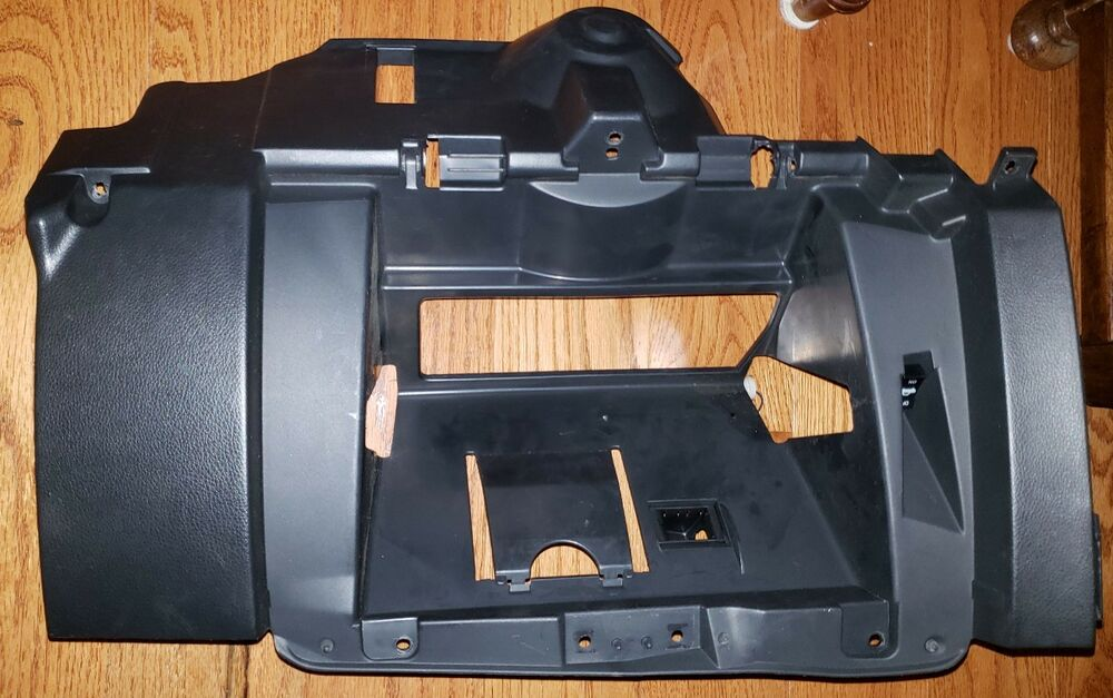 also S L as well S L also Nissan Altima Glove Box Removal Procedure besides . on nissan altima glove box parts