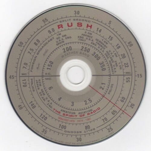 rush-the-spirit-of-radio-greatest-hits-2003-cd-vgood-cond-all-verified