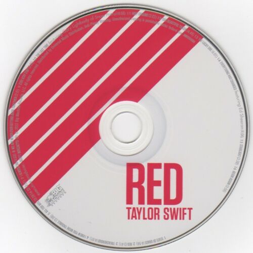 taylor-swift-red-2012-used-cd-in-very-good-cond-all-tracks-verified