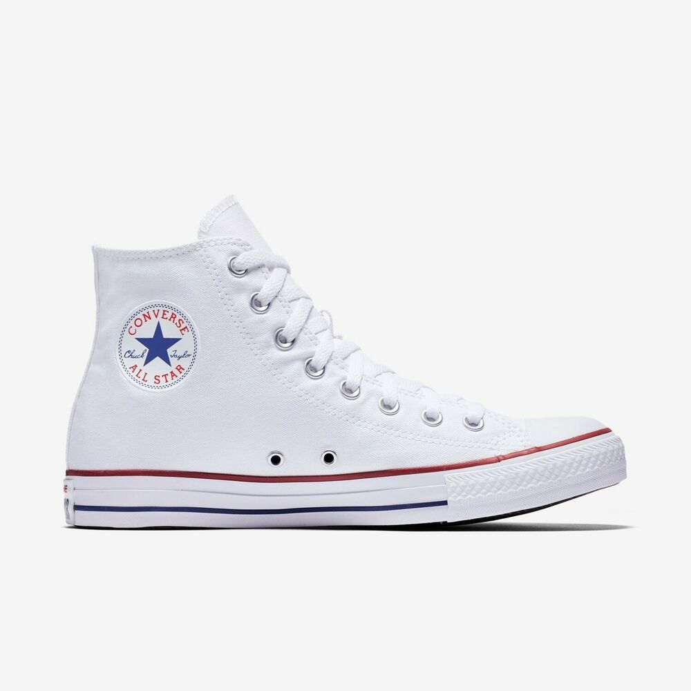 23fde96569be Details about Converse Chuck Taylor All Star Women Shoes size 9