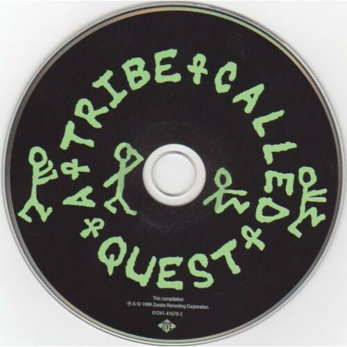 a-tribe-called-quest-the-anthology-1999-cd-fair-cond-all-tracks-verified