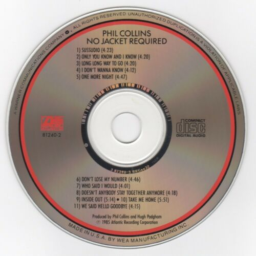 phil-collins-no-jacket-required-1985-used-cd-in-fair-cond-all-verified