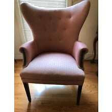 Arm chairs, Vintage
