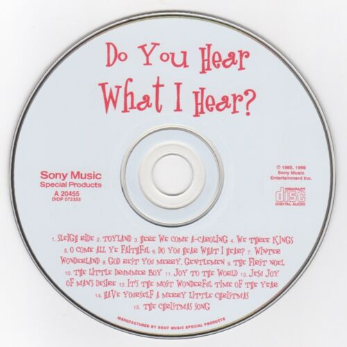 do-you-hear-what-i-hear-1995-various-artists-cd-wcase-vgood-cond-verified