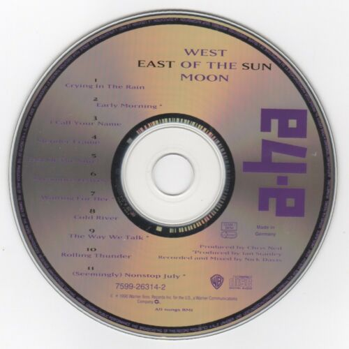 aha-east-of-the-sun-west-of-the-moon-1990-cd-nice-cond-verified-germany
