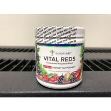 NEW Gundry MD Vital Reds Dr Gundry MD 4oz - Free Shipping!