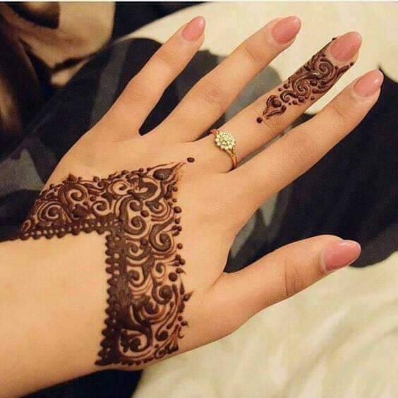 698a2e274f2f9 Details about Natural-Herbal-Henna-Cones-Temporary-Tattoo-kit-Black-Body-Art -Paint-Mehandi-Ink