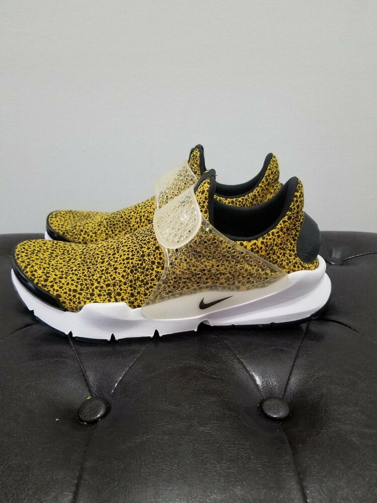 release date 955f4 62dfd Details about Nike Sock Dart QS