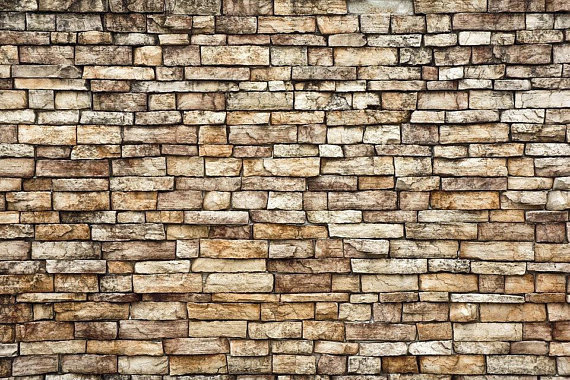 # 8 SHEETS EMBOSSED BUMPY BRICK stone wall 21x29cm SCALE 1//12 CODE 10ASL33e9!