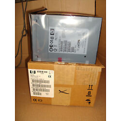 Kyпить HP/ORACLE HP PD073-20600 Storagetek 3148295-01 400/800GB ULTRIUM LTO-3 NEW на еВаy.соm