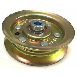 104360X 131494 173438  532104360 532173438 Idler Pulley 1003 USA Seller 5A17