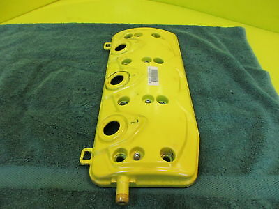 SEA-DOO GTX 4TEC RXP RXT ENGINE TOP END CYLINDER HEAD VALVE COVER SUPERCHARGED