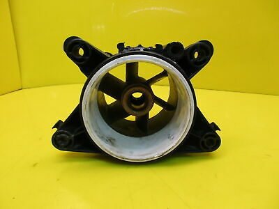 SEA DOO SEADOO XP720 JET PUMP IMPELLER HOUSING DUCT BRONZE STATOR VANE WEAR RING