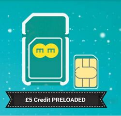 Sim Cards & Readers - Sim Cards | Best Offers and Deals - Daasy