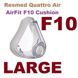 New Headgear for ResMed AirFit  N20  AirTouch N20  for Nasal