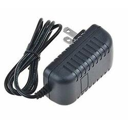 AC/DC Adapter For Shark XA75N Fits SV75_N Series Hand Vac Charger Power Supply