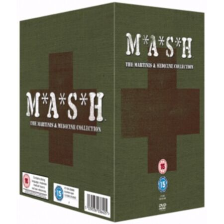 img-MASH COMPLETE COLLECTION