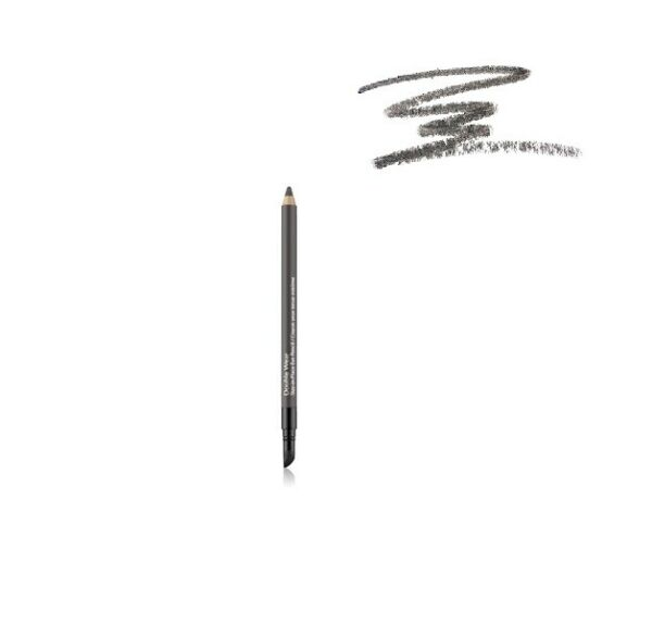 Bragassargues,FranceEstée Double Wear Stay In Place Eye Pencil 04 Night Diamond