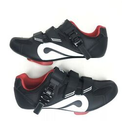 Kyпить Peloton Cycling Shoes With Cleats на еВаy.соm