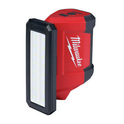 Kyпить Milwaukee 2367-20 M12 ROVER Service/Repair Flood Light w/ USB (Tool Only) New на еВаy.соm