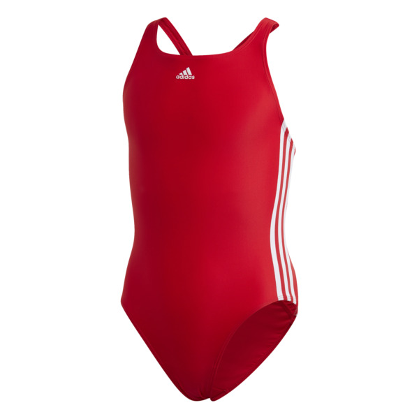 AllemagneAdidas Performance Maillot de Bain Filles Athly V 3 Rayures