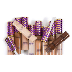 Kyпить Tarte Shape Tape Double Duty Beauty Contour Concealer 10ml (Choose Your Shade) на еВаy.соm