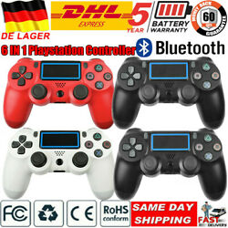 Kyпить Playstation 4 Controller Dualshock Wireless Bluetooth LED PS4 Game Joypad OF на еВаy.соm