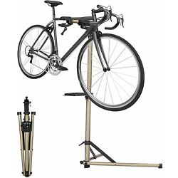Kyпить Koreyosh Bike Repair Stand Foldable Aluminum Alloy Height Adjustable на еВаy.соm