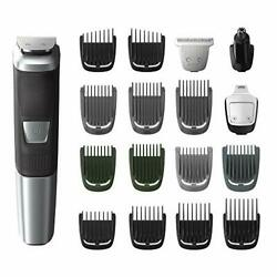 Kyпить Philips Norelco MG5750/49 Multigroom All-In-One Trimmer 5000 на еВаy.соm