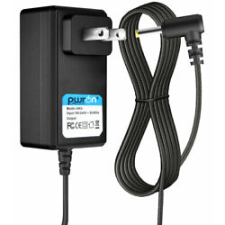AC Adapter Charger for LG Electronics BP335W BP335W-N 3D Blu-Ray Disc Player PSU