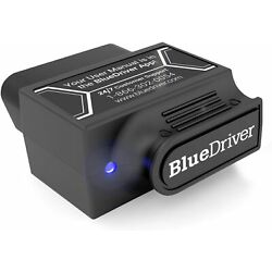 Kyпить blueDriver bluetooth Pro OBDII Scan Tool for iphone & android, NEW-FREE SHIPPING на еВаy.соm