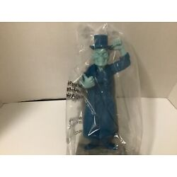Kyпить Disney Lights up Haunted Mansion Hitchhiking Ghost EZRA Bean Sipper Cup NEW на еВаy.соm