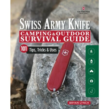 img-OFFICIAL SWISS ARMY KNIFE SURVIVAL GUIDE