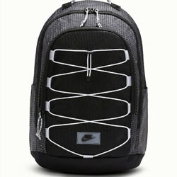 Kyпить Nike backpack simplicity and functional backpack black на еВаy.соm