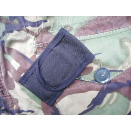 img-WYVERN multitool / 9MM MAG size WEBBING belt / strap POUCH sf police black NEW