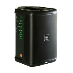 Kyпить JBL Professional EON ONE Compact All-In-One Battery-Powered Personal PA System на еВаy.соm